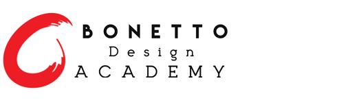 Bonetto Design Academy
